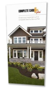 Complete Care Brochure
