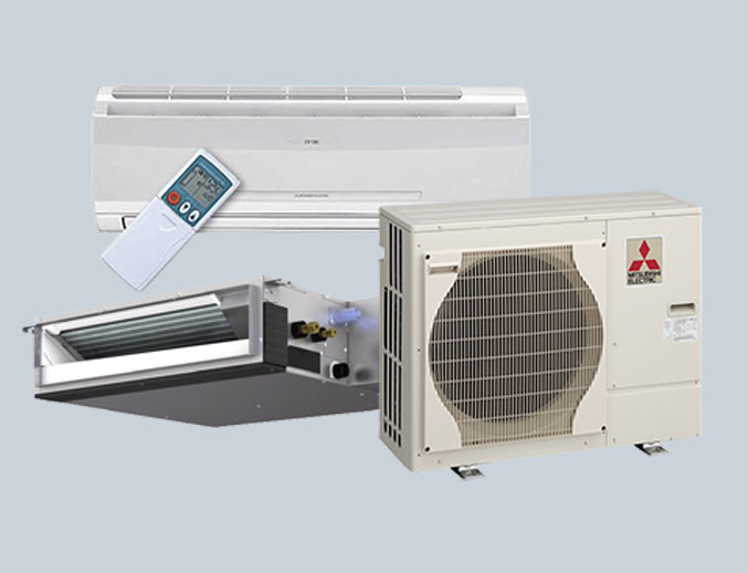 indoor can so mitsubishi images solutions pinterest cooling unit on with totalcomfortmec available heating ductless styles best many