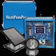 Arzel Heat Pump Zoning System